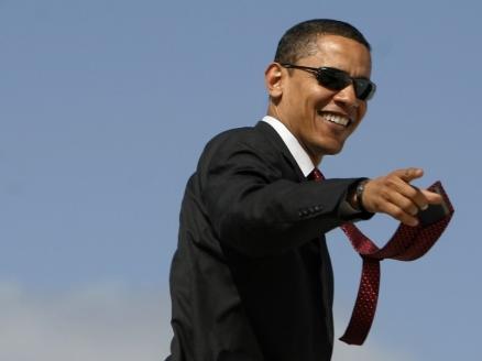 cool-obama.jpg