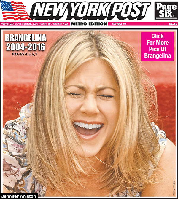 nypost-brad-angelina-jenn-aniston-cover-lead