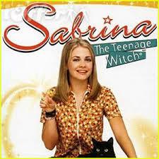 Sabrina still.jpeg