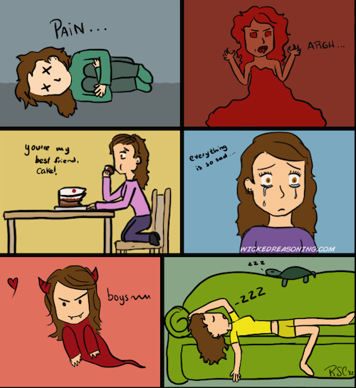 what-period-feels-like-stages