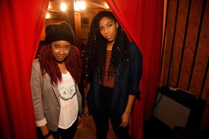 phoebe-robinson-jessica-williams-2-dope-queens