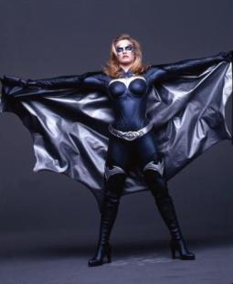 batgirl_alicia_silverstone